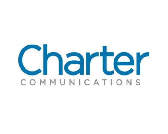 Charter to Offer Free Access  For New K-12 and College Student Households